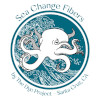 Sea Change Fibers (By The Dye Project)
